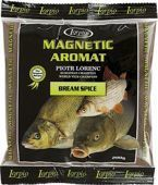 Aromat Lorpio Magnetic Bream Spice 200g